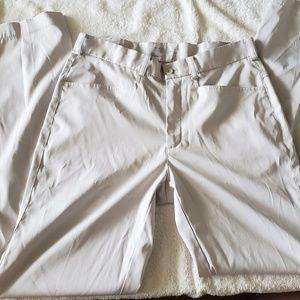 Nike Dri-Fit Golf Pants/Trousers - 30x32 - Medium